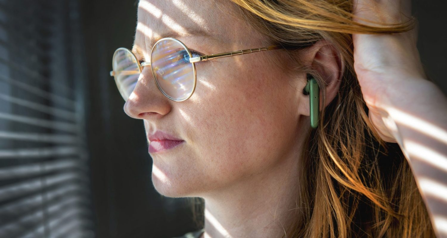 stockholm wireless headphones review