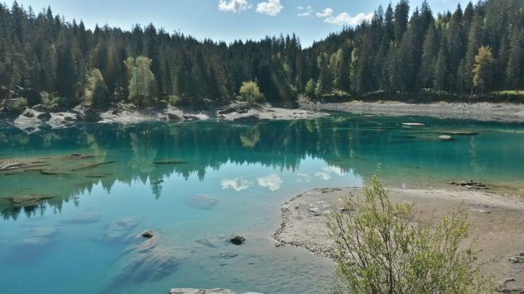 Lake Cauma3