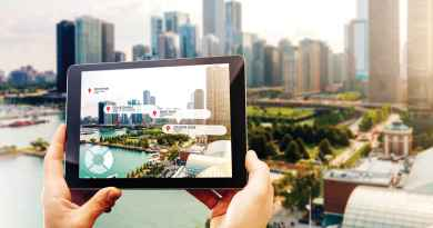 How to Improve Your Tourism Business Using Immersive Technology