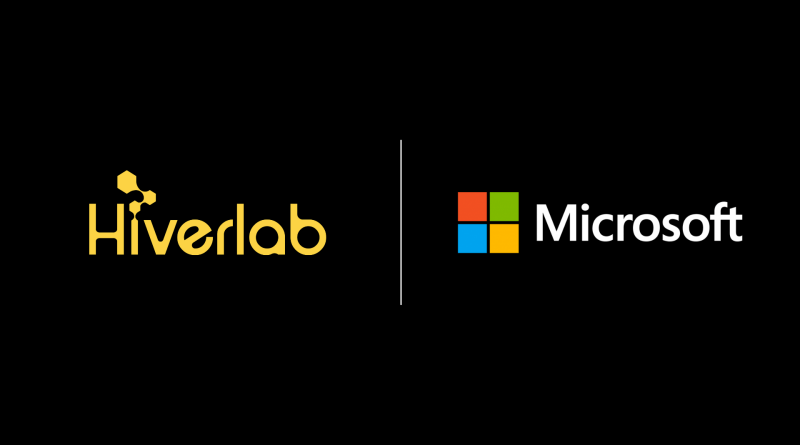 Hiverlab appointed by Microsoft to develop Mixed Reality adoption in Vietnam