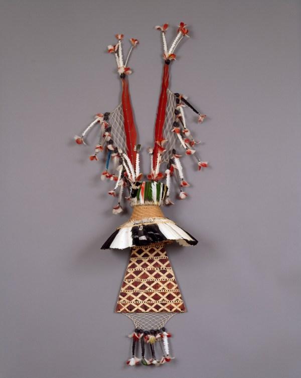 Native Americans Beyondbones