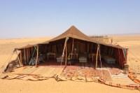 Bedouin | BEYONDbones