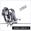 Remixes & Rarities #1