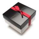 Gift, not poison