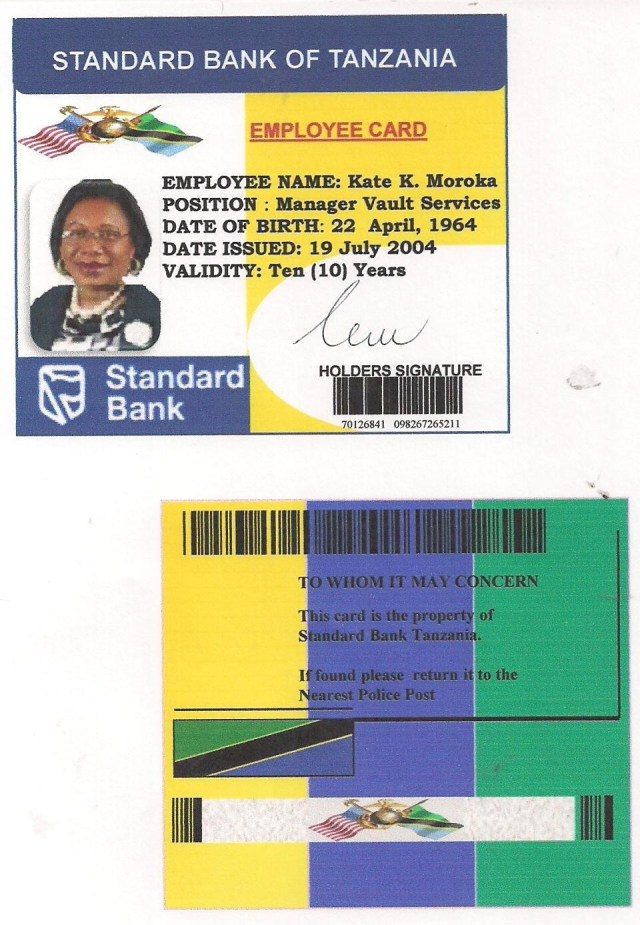 Original file name: id card kate moroka..jpg