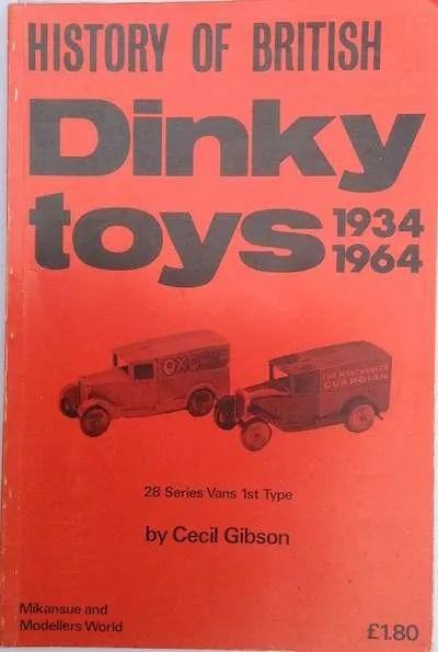 Diny Toys newsletter