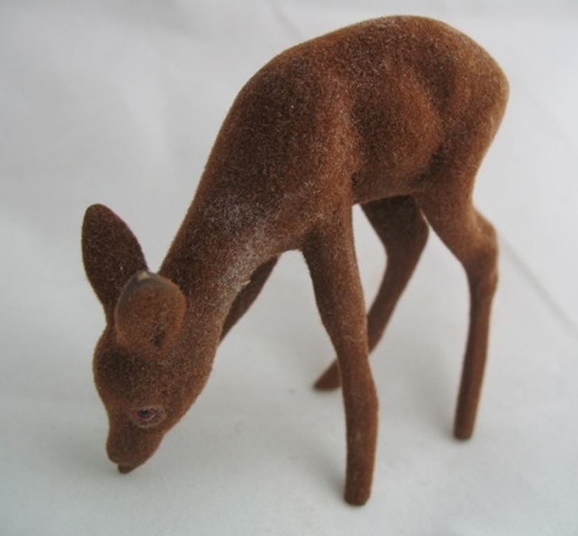 Fiddlers_Furlets_Bambi