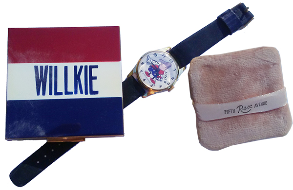 willkie compact agnew watch