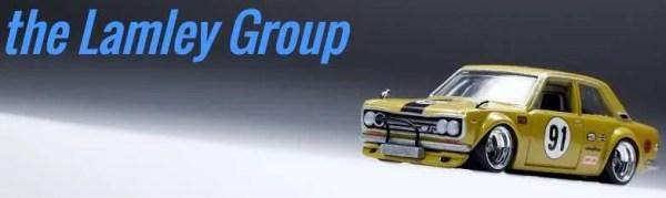 The Lamley Group