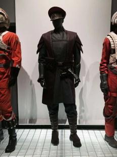 Capn Typho Costume