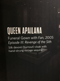 queen apailana card