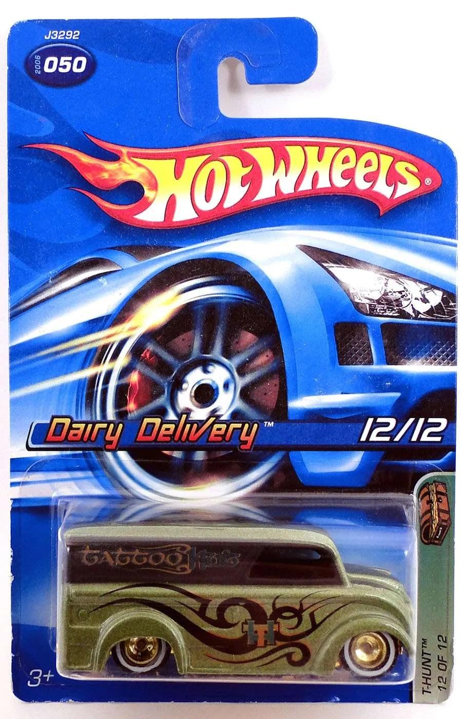 Dairy_Delivery_Model_Trucks_f2d290fe-3016-45c8-9fd4-564e1072beb4