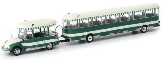 autoculttour vehicle