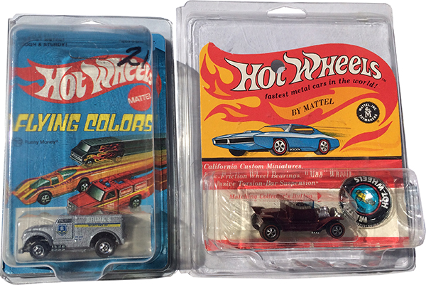 toy packaging hot wheels protecto paks