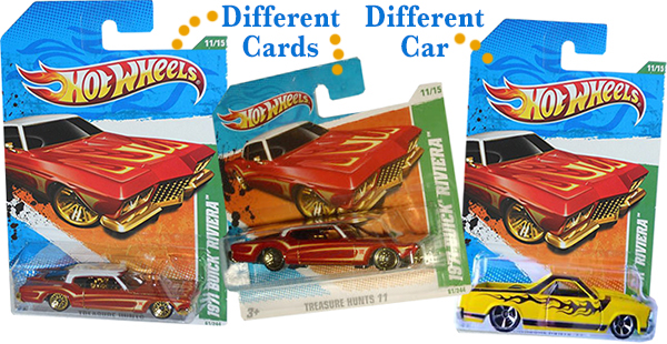 toy packaging hot wheels riviera