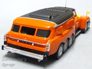 Stickers, Decals & Iron-ons 1972 Topper Toys Nj Usa Johnny Lightning Diecast Car Rally Patch Worlds Fastest Skilful Manufacture Diecast & Toy Vehicles