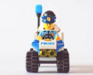 hobbyDB lego