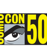 Funko Shares Busy Week of 2019 San Diego Comic-Con Reveals