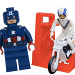 Celebrate Independence Day With These Spirited July 4 Collectibles