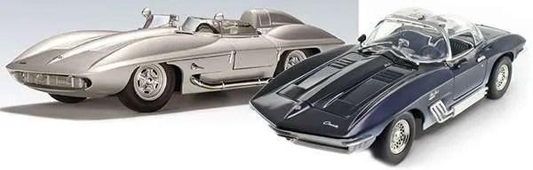 corvette c2 concepts