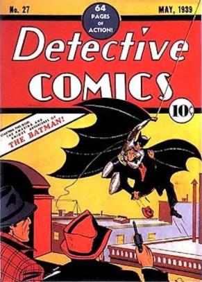 Detective_Comics 27