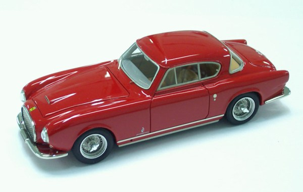342_America_Coupe_1952