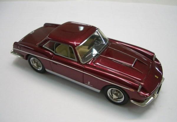 400_Superamerican_Coupe_1961