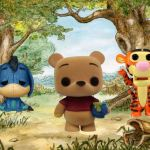 Top-10 Most-Valuable Winnie the Pooh Funko Pop! Figures on hobbyDB