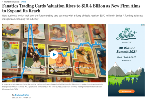 Fanatics Trading Card Valuation.png