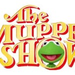 Top-20 Muppets Collectibles found on hobbyDB