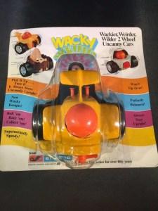 wacky wheels.jpg