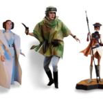 Top-20 Most-Valuable Princess Leia Collectibles on hobbyDB