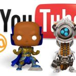 YouTube Channels We Love: Funko Edition