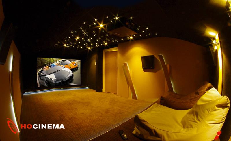 le design de votre salle de cin ma qui aura le dernier mot. Black Bedroom Furniture Sets. Home Design Ideas