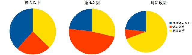 %e3%82%b9%e3%82%af%e3%83%aa%e3%83%bc%e3%83%b3%e3%82%b7%e3%83%a7%e3%83%83%e3%83%88-2016-09-14-2-26-28