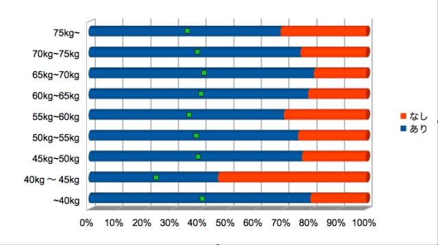 0914-%e3%83%95%e3%82%99%e3%83%ad%e3%82%af%e3%82%991