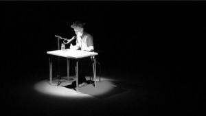 Chris Brett-Bailey - This is How We Die