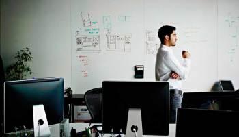 agilizar-procesos-empresa