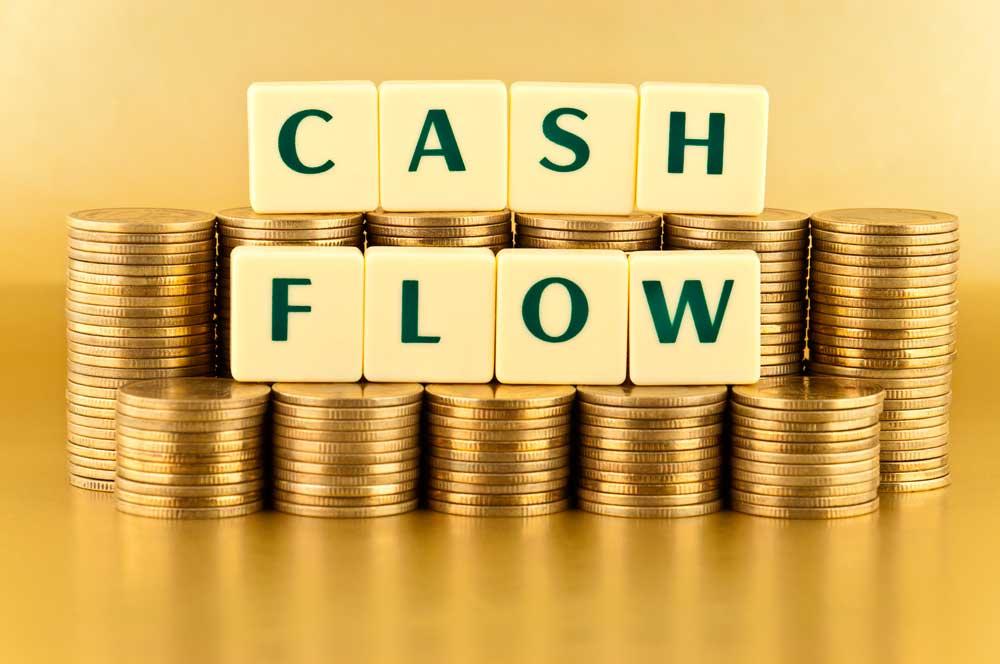 que-es-el-cash-flow