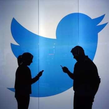 atraer-clientes-twitter