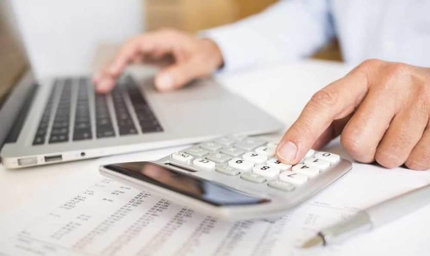 gastos-deducibles-impuesto-sociedades