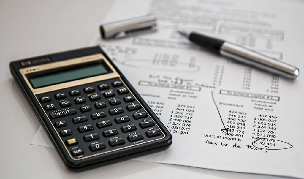 como-analizar-situacion-financiera-empresas