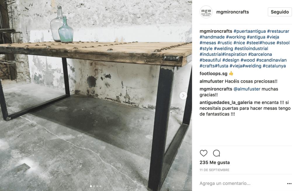 instagram-ejemplo