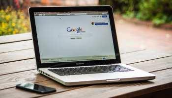 herramientas-google-gratuitas-pymes