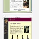 2003 Misc Websites