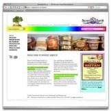 2005 Sweet Earth Wholesale
