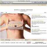 2010 Stella Page