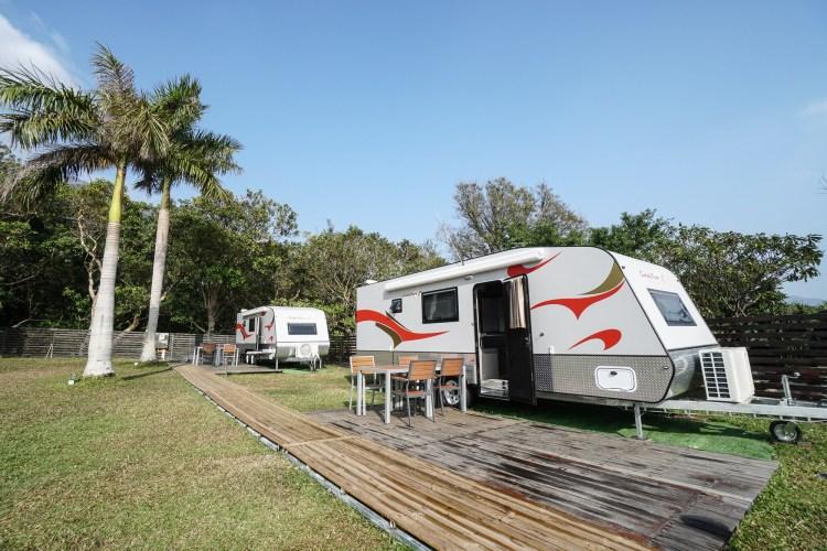 貝澳露營車, 貝澳, 長沙, 長沙海灘, 貝澳海灘, 天水圍露營車, 長沙露營車, 天水圍, 露營車, 水上活動, 滑水, 自然遊, 東涌, 大嶼山,