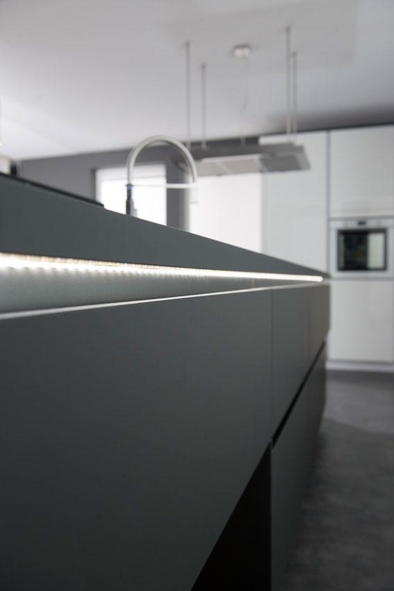 bien reussir l eclairage de sa cuisine