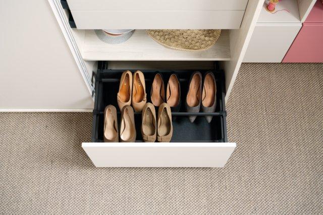meubles a chaussures rangements pour